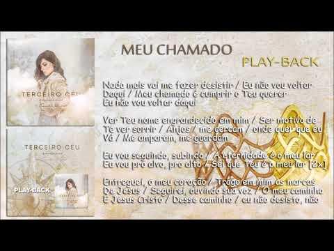 FERNANDA PRIMEIRO DA AMOR MUSICA BAIXAR MEU JESUS BRUM