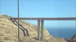 Repeat youtube video Onderweg naar marokko 2012