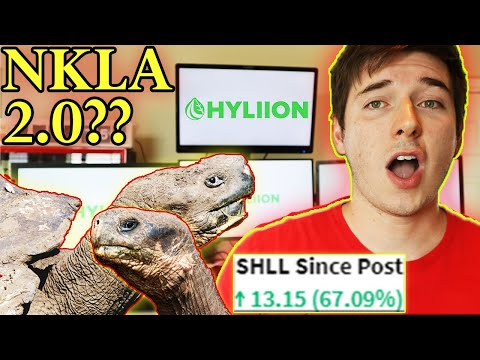 hyliion-stock-merger-with-tortoise-acquisition-corp--is-buying-shll-now-like-buying-nkla-@-$10?-hyln