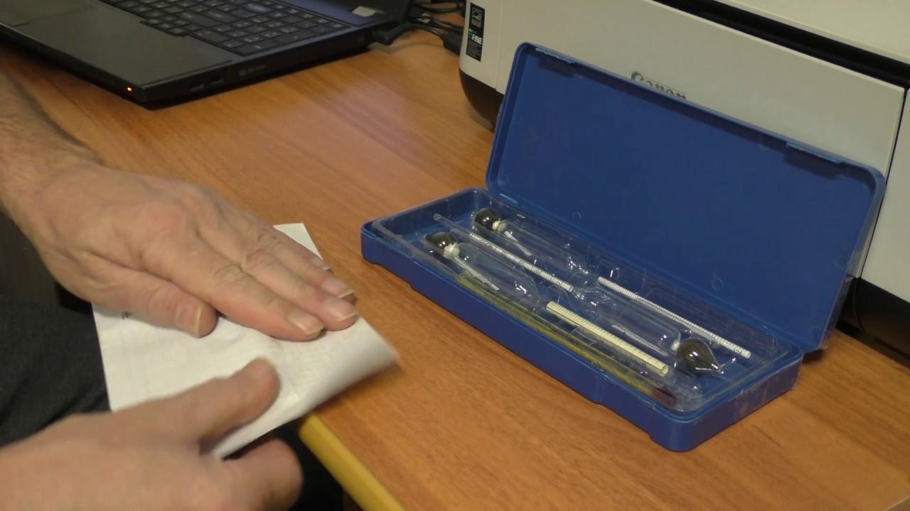 № 1 | Электронный термометр TP 101 со щупом | AliExpress | Обзор .