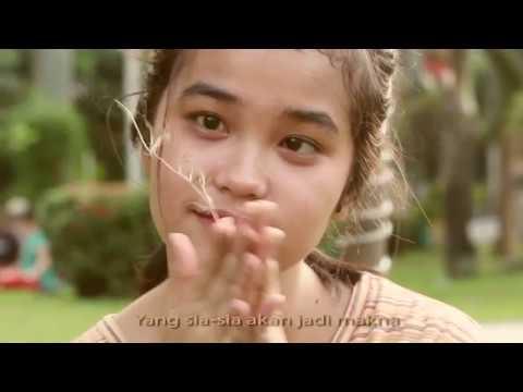 Banda Neira - Yang Patah Tumbuh, Yang Hilang Berganti (Unofficial Video)