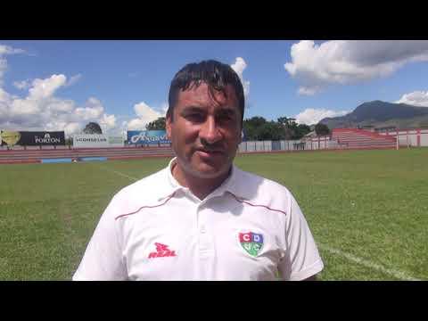 segunda futbol ETAPA MACRO REGIONAL SAN MARTIN