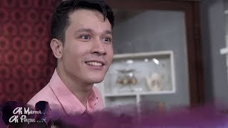 Download Video Suamiku Pacar Ibu Tiriku - Oh Mama Oh Papa MP3 3GP MP4