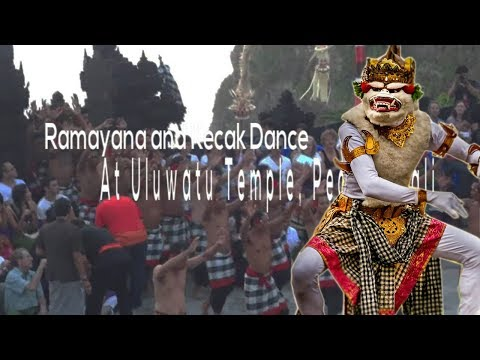 enjoy-exotic-ramayana-dances-and-kecak-dances-at-uluwatu-temple-bali