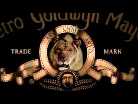 MGM/UA Home Video 1993-1997 Super Warp Speed with WDC Music - YouTube