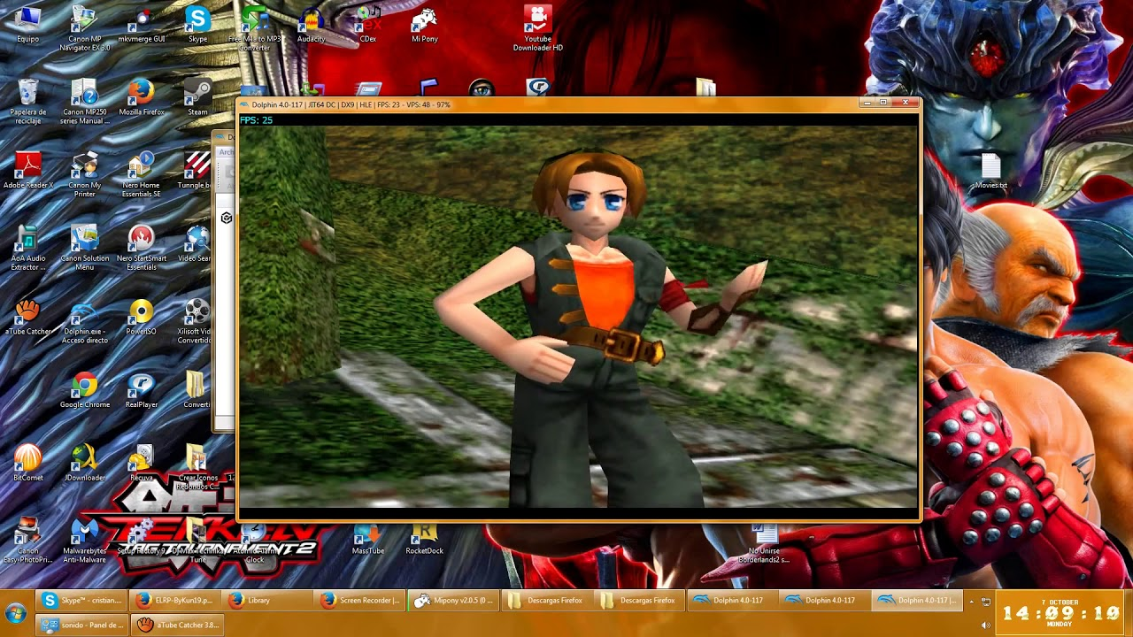 ARCADIA SKIES OF TÉLÉCHARGER DREAMCAST ISO