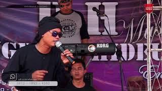 bikin merinding Lagu sunda LAMUNAN BH entertainment