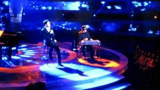 Watch Scotty Mccreery Always On My Mind American Idol Performance video