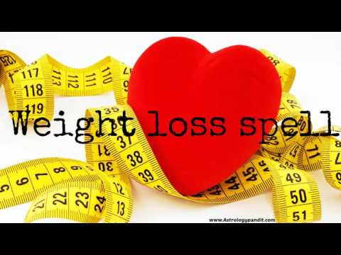 using cross trainer to lose weight