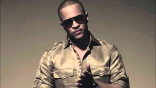 T.I. - Go Get It (with Download Link)