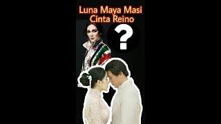 Cinta Syahrini & Reino Kandas Ditahun ke-2. Prediksi Panglima Langit Luna Maya Menikah 3 Tahun lagi