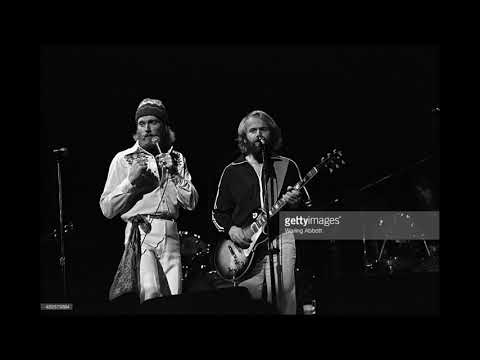 The Beach Boys- Live in South Bend, IN 1974/04/20