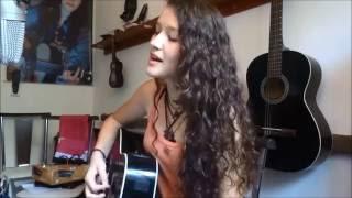 Baixar Luanna Silva