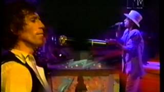 The Rolling Stones  Time Is On My Side  Official Promo Video (Version 2)