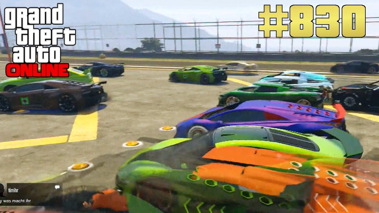 Grand Theft Auto Ausmalbilder : Gro Gta 5 Malvorlagen Ideen Malvorlagen Von Tieren Ngadi Info