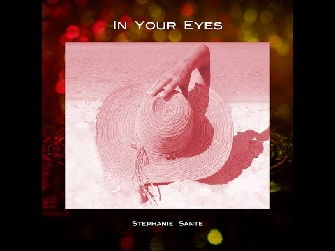 In Your Eyes Mini Mix Promo