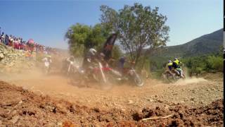 TR Extreme Bodrum Off Road Racing 5