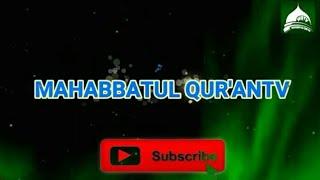 Subhaanallaah...! Amaziiing,,, Balita 1,5 tahun belajar tilawah.. 2017 Video