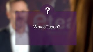 Why use eTeach to find your international teaching opportunity?