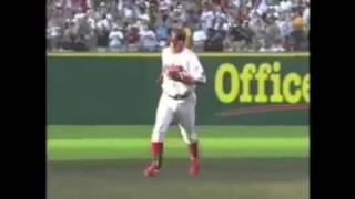 Ten Longest Home Runs in MLB history