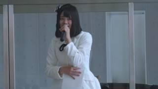 鳥取トヨペット米子店1周年記念イベント 2016.12.11 1回目より.