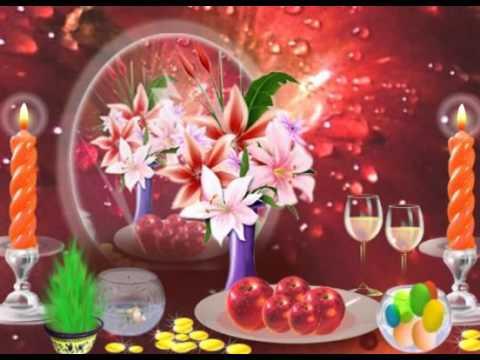 Wish happy nowruz youtube wish happy nowruz m4hsunfo