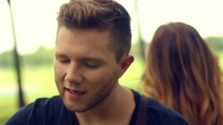 Back To You (Acoustic) - Louis Tomlinson & Bebe Rexha Cover By Adam Christopher and Kimmy Nearon