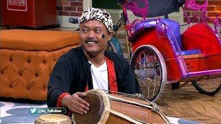 download video musik      Kang Dadang Bikin Orang Goyang
