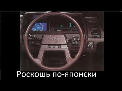 Русское смешное: порно видео онлайн, смотреть секс ролик