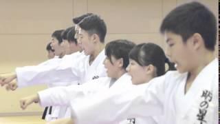 青森明の星中学・高等学校 CM 秋