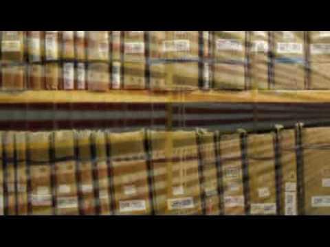 arxiu diputació barcelona