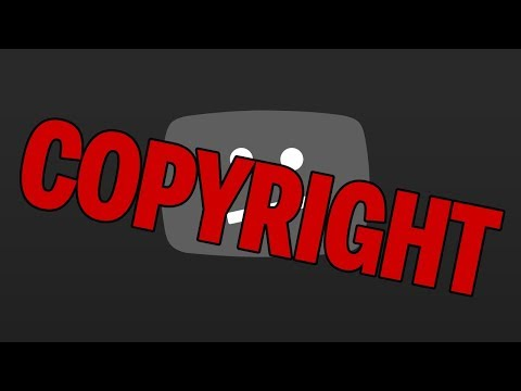 This can get your SHOPIFY STORE SUED!