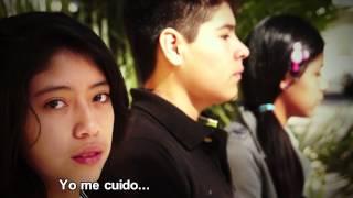 Video Prevención de violencia sexual spot 1 download MP3, 3GP, MP4, WEBM, AVI, FLV Mei 2018