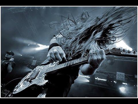 The Best Of Hard Rock Vol.1 Glam Metal, Heavy Metal