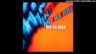 ONE OK ROCK - アンサイズニア 高音質 320kbps
