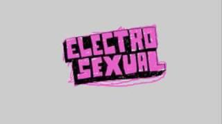 Johnny Crockett - E for Electro [HQ]
