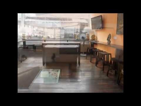 budget-inn-hotel-in-jalan-alor,-kuala-lumpur,-malaysia