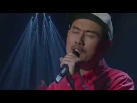 Moon MyungJin ft. Dindin (immortal songs)