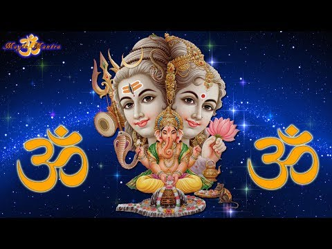 ॐ POWERFUL MANTRA FOR HUGE SUCCESS ॐ MAGIC MANTRA ॐ