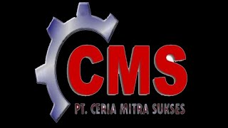 Jasa Installasi Pengolahan Limbah (stp) Di Bogor