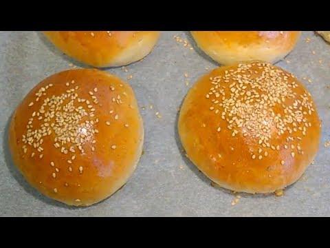 brioches-sans-beurre