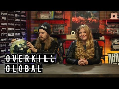 Overkill Global: What We Learned