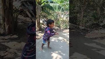 ghunghat ki fatkar le baithe💃roop ki kare rakhwali ghunghat ki fatkar le baithi song! short video