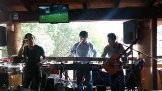 GRUPO MUSICAL DE SALSA BODA FIESTAS CUERNAVACA  7771321315 PUEBLA MEXICO DF ACAPULCO