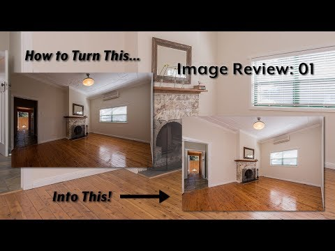 how-to-shoot-real-estate-photography---image-review-01
