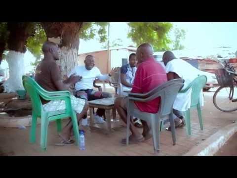 Adane Best - Kaanya - (Official Video) + MP3 DOWNLOAD