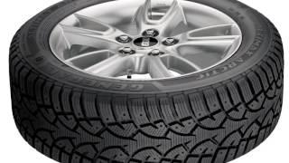 Независимый эксперт: Давление в шинах