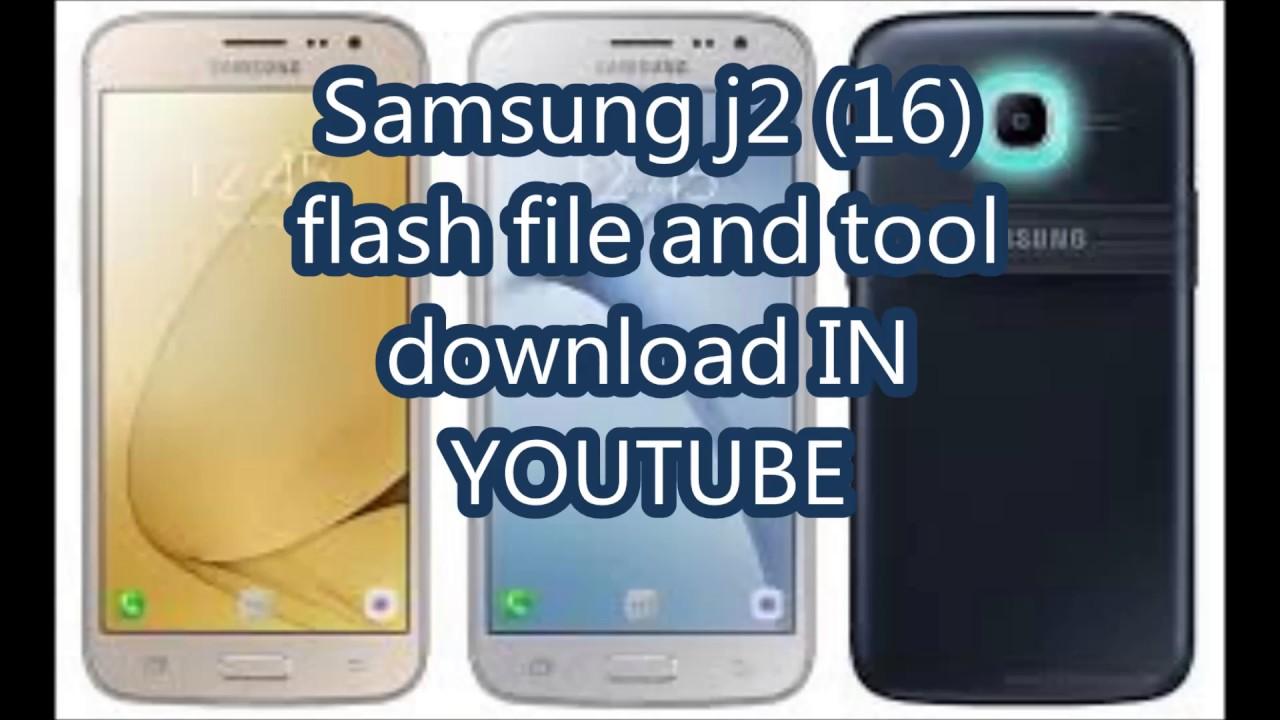 Samsung j2 2016 flash file and tool download ( Samsung J210f Firmware)