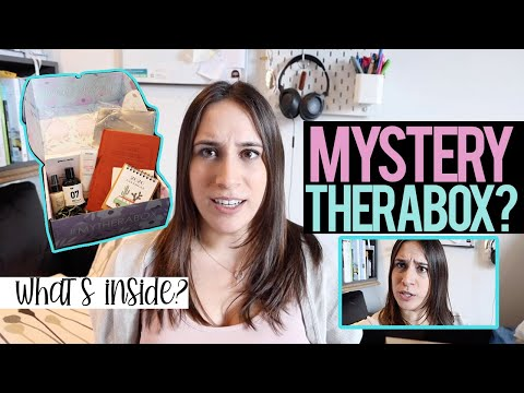 mystery-therabox-delivery!?-unbox-a-#therabox-with-me!-angela!?-what's-inside-the-box?-ty-cz&cm