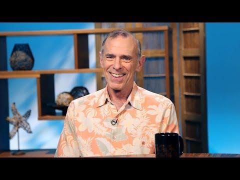 LONG STORY SHORT WITH LESLIE WILCOX: Tony Wagner | Program